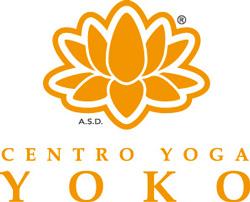 Centro Yoga Yoko