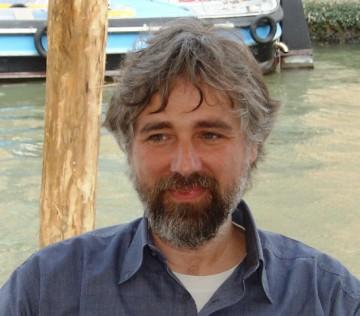 Michele Lotter
