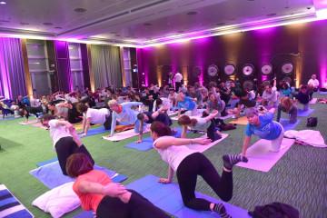 bagno-di-gong-yoga-meditazione-Treviso-yogaday-0171