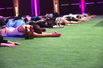 bagno-di-gong-yoga-meditazione-Treviso-yogaday-0178