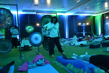 bagno-di-gong-yoga-meditazione-Treviso-yogaday-0251
