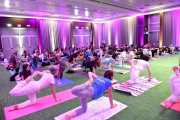 bagno-di-gong-yoga-meditazione-Treviso-yogaday-2