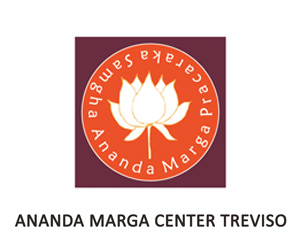 Ananda Marga Center