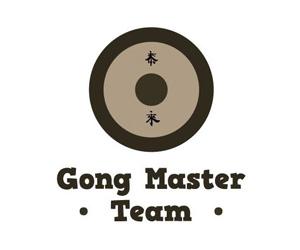 Gong Master Teams