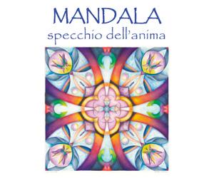 Mandala-Specchio-dell-Anima