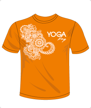 T-SHIRT2016-YOGADAY_