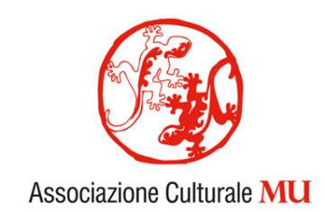Associazione MU