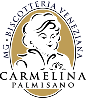 Carmelina Palmisano MG Biscotteria veneziana