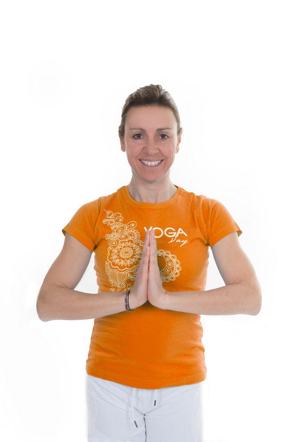 Deborah-Compagnoni-Testimonial-Yogaday2016-5