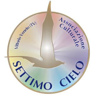 Associazione settimo cielo