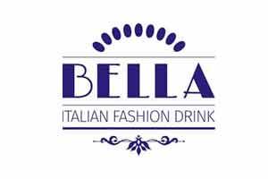 Bella Fashion Drink