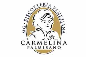 Biscotti Carmelita Palmisano