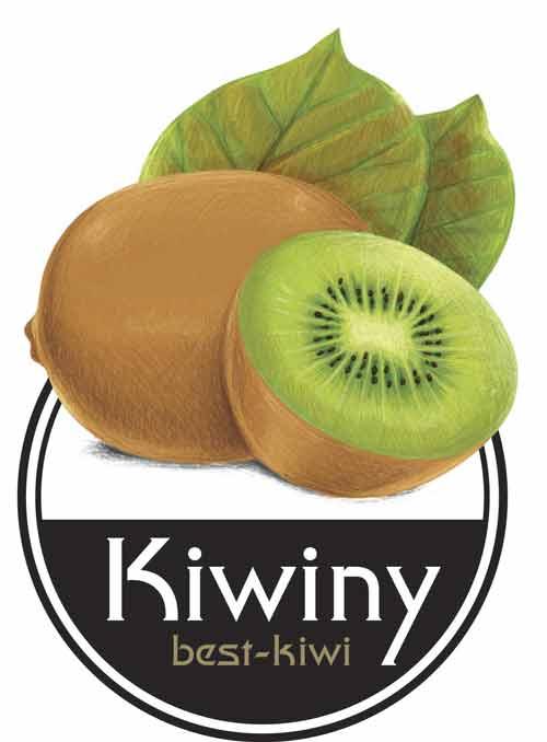 kiwiny