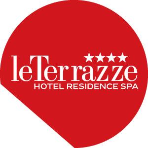 Le Terrazze - hotel residence
