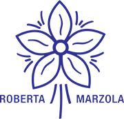 logo Roberta Marzola
