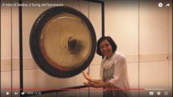 Pong puja - la notte dei gong planetari Treviso