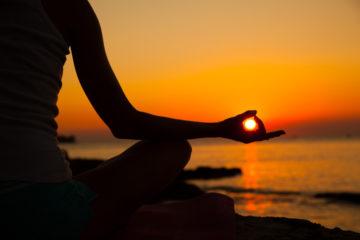 Giovedì 21 giugno insieme per la Giornata Mondiale dello Yoga