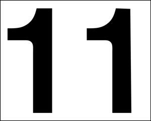 11 TREVISO