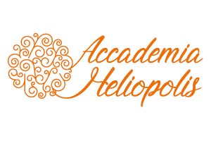 ACCADEMIA HELIOPOLIS