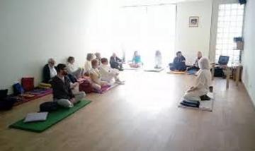 estrada-sala-yoga-treviso