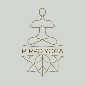 Pippo Yoga