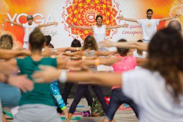 treviso_yoga_day_2018