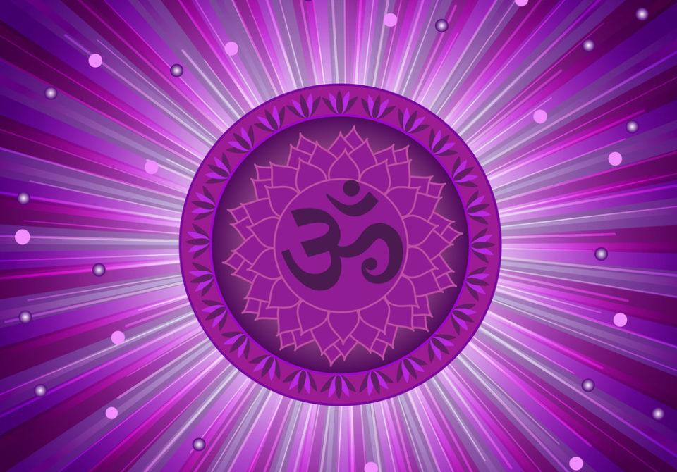 sahasrara-settimo chakra