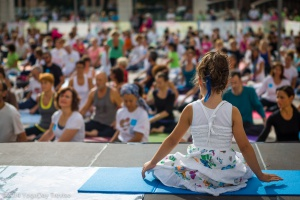YogaDay-TV_2014-5690web.jpg