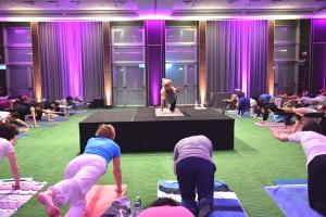 bagno-di-gong-yoga-meditazione-Treviso-yogaday-01.jpg