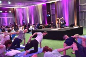 bagno-di-gong-yoga-meditazione-Treviso-yogaday-0175.jpg