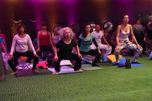bagno-di-gong-yoga-meditazione-Treviso-yogaday-0193.jpg