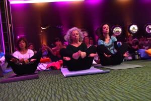 bagno-di-gong-yoga-meditazione-Treviso-yogaday-0212.jpg