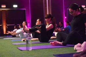 bagno-di-gong-yoga-meditazione-Treviso-yogaday-0213.jpg