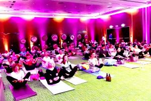 bagno-di-gong-yoga-meditazione-Treviso-yogaday-0214.jpg